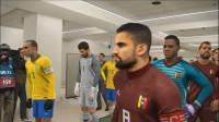 【实况足球】2019年巴西队勇夺美洲杯(1),委内瑞拉 VS 巴西