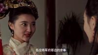 相声行业公认的祖师爷—朱绍文坎坷的艺术人生《笑神穷不怕》精彩片段(15)