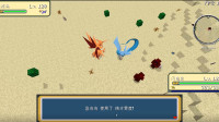 我的世界神奇宝贝双人联机111:三圣鸟大战调戏不成却被反杀