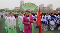 2019天长茉莉花节展演