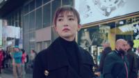 《恋爱先生》插曲MV:江疏影&马伯骞《下一个爱情》
