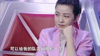 最强大脑:杨舸轩要求退赛,陈立庚现场跳舞引全场泪崩