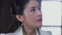 绝地枪王:美女向日本最高治安官大吼,如果我不说你会对我上刑吗?