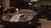 速度与激情5 The Fast and the Furious V 2011 英语 1080P