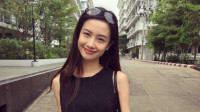 中国小伙到越南旅游,被当地姑娘直接告白,这场面十分尴尬