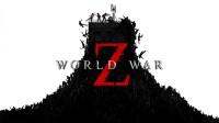 【柏文琪】僵尸世界大战 第二期 狭窄视野