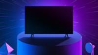 小米电视宣布与腾讯合作 | 魅族16s售价曝光