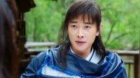 《封神演义》饭制MV:青衫白马无悔归途,看杨戬披荆斩棘的成长之路