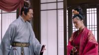 用《琅琊榜》插曲的方式打开《封神演义》,刘涛浓郁的古风腔调,唱尽他们的爱恨情仇!