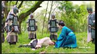 封神演义:杨戬坚信自己不会死,她母亲的一番话让他懵圈了