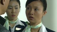 《落地请开手机》王浩对着空姐大吼,空姐一撒娇,大哥直接不会了