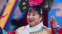 《王牌对王牌4》华晨宇关晓彤偷偷给提示,贾玲也蒙对了不少!厉害