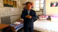 古村有看头——灵水村寻灵气 这里是北京 20190422 高清