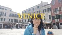 终于去了威尼斯✨Venice Vlog