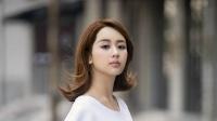 杨紫照片遭骗子盗用 发痴情男诈骗160万