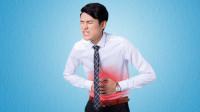 发作起来腹痛似刀绞,致死率高达10%,解密能要命的腹痛之胰腺炎!