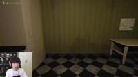 【屌德斯解说】_奇怪的公寓_在空无一人的房子里相机的人脸识别有了反映