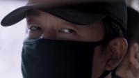 网剧《罪夜无间》私家侦探陈一鸣机缘巧合与海归美女姚菲相识 双双卷入连环杀人案