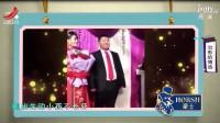 中国人的婚礼上有一件特别诡异的事情,那就是司仪的套路!