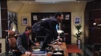 男子为报复老板,对着老板的脸做这种事,老板居然还给他升职加薪