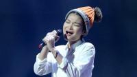 她凭一首《野子》火遍全国,新歌却只有172评论!粉丝:歌太难唱了