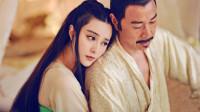 第10期 年轻 貌美 健壮是唐女皇武则天选择男宠面首的重要条件