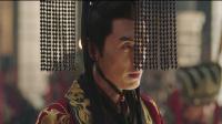 《虎啸龙吟》人物志张郃:曹魏名将张郃奋勇杀敌为国拼尽全力