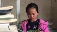 """河南小姐妹废品中""""捡""""图书,一个""""图书馆""""悄然形成!"""