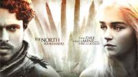 12分钟看完权力的游戏第二季,五王之战