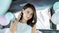 高圆圆孕肚首曝光 网曝刘强东案谈判录音