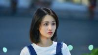 郑爽爸妈生活视频曝光 爽妈霸气手撕大龙虾