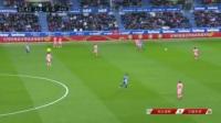 西甲-第34轮录播:阿拉维斯VS巴塞罗那