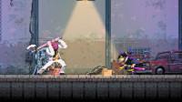 【电玩先生】《武士零》EP03:另一个龙王