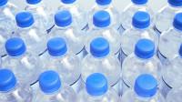 喝了这么多年矿泉水,今天才知道外包装薄膜,是用的热收缩工艺!