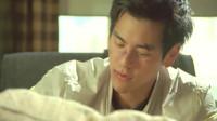 爱情电影《近在咫尺的爱恋》精彩片段(13)