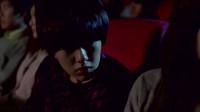 爱情电影《近在咫尺的爱恋》精彩片段(40)