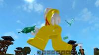 肉肉 roblox模拟游戏61花季的游戏
