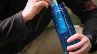 自动净水饮水器