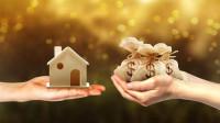 房住不炒再次重申,支撑房价的动力也在消失,房价上涨时代将终结