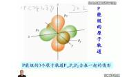 高工课堂人教版高中化学选修3第1章原子结构与性质第1节原子结构2课时