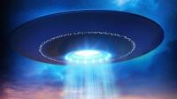 外星人的飞行器有多高科技,人类目前所知根本无法解释