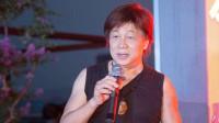 71岁功夫巨星梁小龙又自曝出轨?网友:应该是被报复