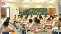 应对新高考  多间高中实行走班制教学 广视新闻 20190424