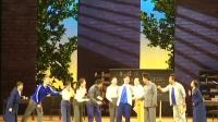 """弘扬爱国奋斗精神 建功立业新时代 《国魂》进京演出 歌颂""""两弹一星""""精神 四川广播电视台 20190424 高清"""