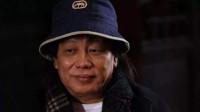 71岁武打巨星梁小龙自曝出轨,晒出情人照片,疑似被人报复