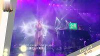 这是少有的能风靡全球的中文歌曲,林忆莲的深