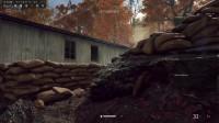 战地5第三章流程视频(非裔步兵)01