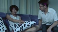 温柔的背叛:张雷搞起两面派,一边追采薇,一边帮她老公制造浪漫