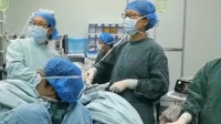 肝脏怀孕 29岁女子遇罕见宫外孕 医生看了吓一跳