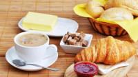 最新研究发现:不吃早餐心脏病死亡风险增加 一直不吃增加87%